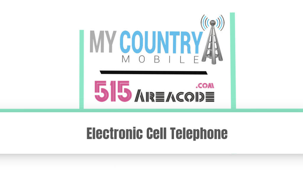 515- My Country Mobile